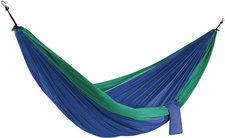 MacaMex Camper TravelSet königsblau-smaragdgrün