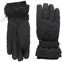 Ziener Karla GTX Gore Warm Lady Glove