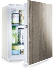 Mini Kühlschrank Idealo : Dometic ds 300 bi ab 395 26 u20ac günstig im preisvergleich kaufen