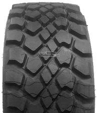 Michelin X Force XZL 445/65 R22.5 168G