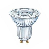 Osram LED PAR16 3,1W(30W) GU10