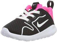 Nike Kaishi 2.0 TD
