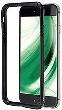Leitz Complete Bumper (iPhone 6/6s)