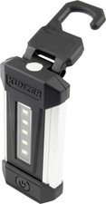 Kunzer Premium Edition PL-051