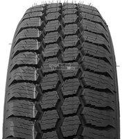 Fulda Conveo Trac 2 195/75 R16 107R