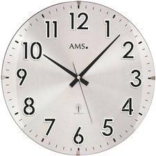 AMS-Uhrenfabrik 5973