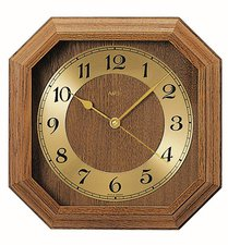 AMS-Uhrenfabrik 5864/4