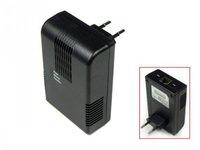 LogiLink Powerline Ethernet Netzwerk Adapter 200Mbps (PL0004)