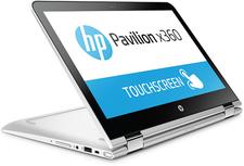 HP Pavilion 13-u103ng x360