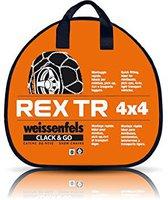 Weissenfels REX TR RTR 14