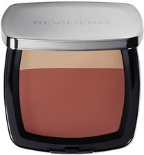 Reviderm Reshape Blusher - 2W Rosewood Sunset (10,9g)
