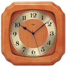 AMS-Uhrenfabrik 5866/9