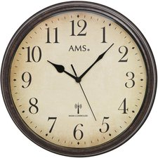 AMS-Uhrenfabrik 5962
