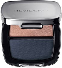 Reviderm Mineral Duo Eyeshadow - BL 2.1 Mysterious Lady (3,6g)
