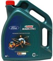 Castrol Magnatec Professional D 0W-30 (5 l)