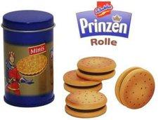 Christian Tanner Prinzenrolle Dose gefüllt mit Keksen aus Holz (09255)