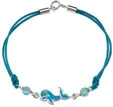 ZEEme Armband Delfin 16 cm (273260041)