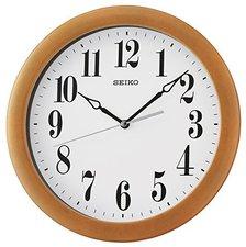 Seiko Instruments QXA674B