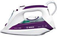 Bosch TDA 5028020