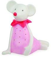 Egmont Toys Schlummerlicht Twiggy pink (360005)
