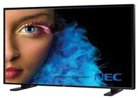 NEC Display Solution MultiSync P461 DST Touch