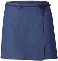 Vaude Women's Tremalzo Skirt II sailor blue