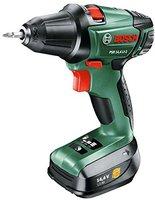 Bosch PSR 14,4 LI-2 (0 603 973 420)