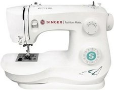 Singer FASHION MAT 3337