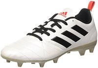 Adidas ACE 17.4 FG W footwear white/core black/core red