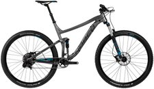 Norco Bags Optic A9.1 (2017)