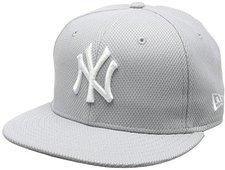 New Era New York Yankees MLB Diamond 59FIFTY
