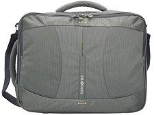 Samsonite 4Mation 3-Way Shoulder Bag Expandable