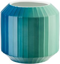 Rosenthal Hot-Spots Coastal Shades 22cm