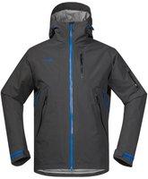 Bergans Haglebu Insulated Jacket