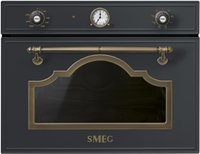 Smeg Cortina  SF4750MAO