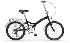 MBM Cicli Easy