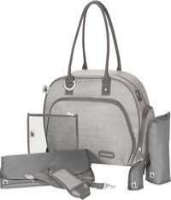 Beaba Trendy Bag
