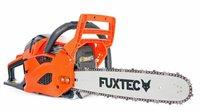Fuxtec FX-KS155