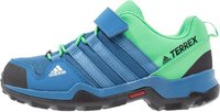 Adidas AX2R Comfort K core blue/energy green