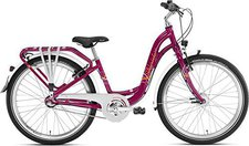 Puky Skyride 24-3 Alu light (berry)
