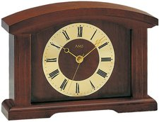 AMS-Uhrenfabrik 5138/1