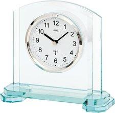 AMS-Uhrenfabrik 5148