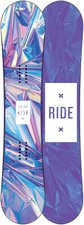Ride Compact (2017)
