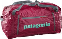Patagonia Lightweight Black Hole Duffel 30L craft pink