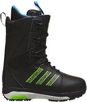 Adidas Tactical ADV Snowboarding Stiefel