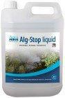 AquaForte Alg-Stop flüssig, 2,5 Liter