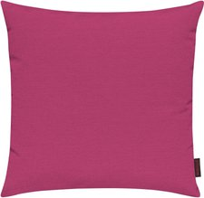 Magma (Products) Fino 2er 50x50cm pink