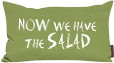 Magma (Products) Now we have the salad 30x50cm