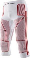 X-Bionic Energy Accumulator Evo Patriot Edition Pants Medium Men