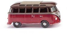 Wiking VW T1 Sambabus (031704)